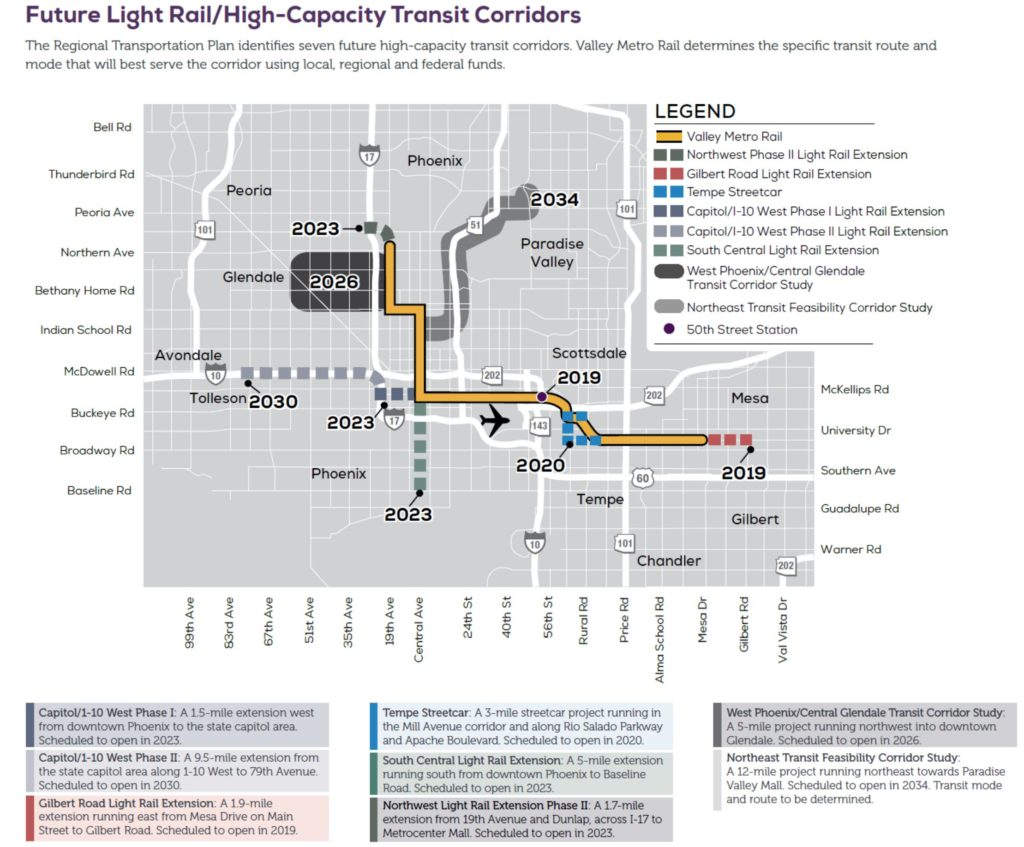 light rail map phoenix with Valley Metro Light Rail Expansion Update on Valley Metro Light Rail Expansion Update moreover List of Sacramento Regional Transit light rail stations also 6203341269 in addition N phx001 Map2 furthermore Phoenix Light Rail Opens.