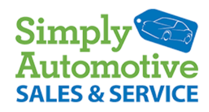 simply automotive